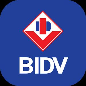 Vay tiền BIDV; khoản vay từ 50 tới 500 triệu, thời hạn 6-60 tháng