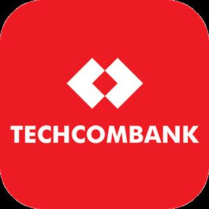 Vay tiền Techcombank, hạn mức 50-300 triệu, thời hạn 6-60 tháng