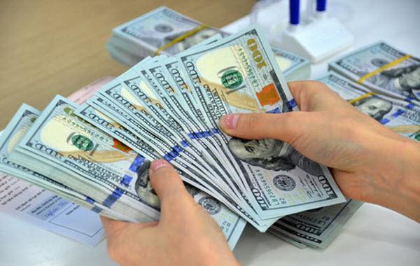 Vay tiền ngân hàng LienVietPostBank
