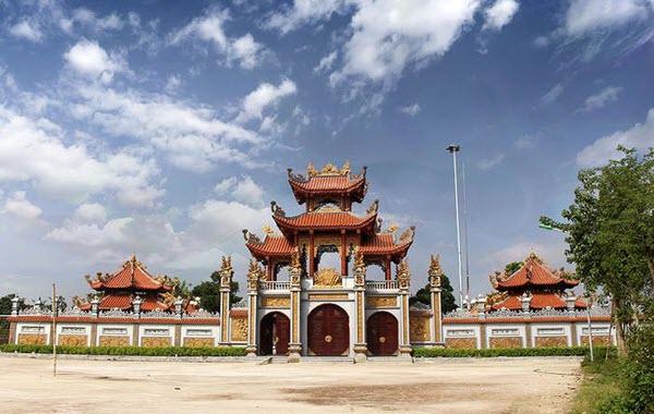 Cho vay tiền nhanh tại Nghệ An – thủ tục nhanh gọn, lãi suất ưu đãi