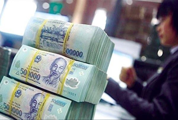 Vay tiền ngân hàng Indovina Việt Nam