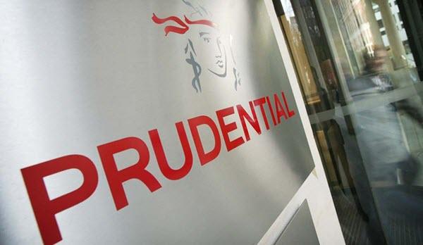 Vay theo thẻ tín dụng Prudential với khoản vay LỚN, lãi suất ƯU ĐÃI