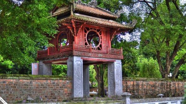 Vay tiền không cần thế chấp ở Hà Nội – điều kiện vay dễ dàng