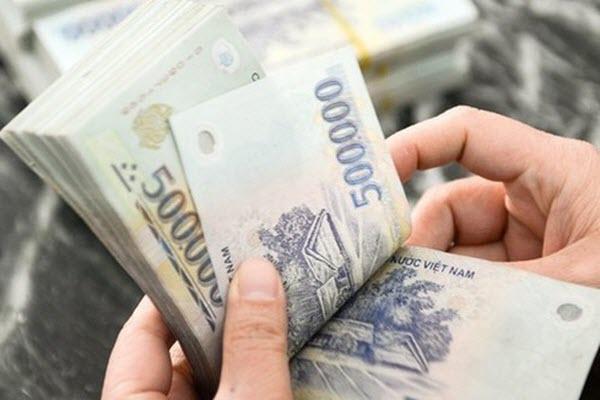 Vay tiền tại Tima; điều kiện, hồ sơ và lãi suất vay