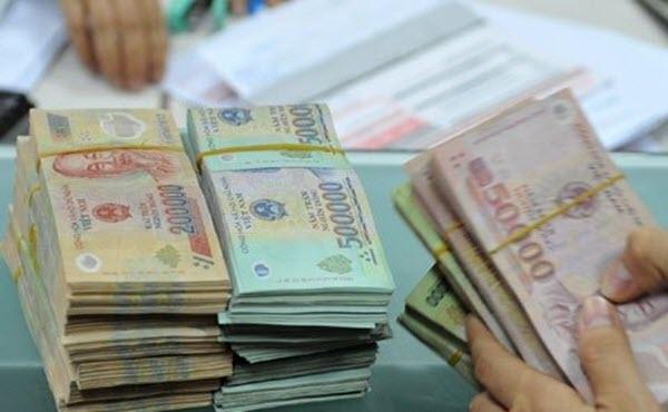 Vay tiền không thế chấp tại TP HCM