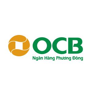 Vay tiền tại OCB Bank, khoản vay 70 triệu, thời hạn 6 đến 48 tháng