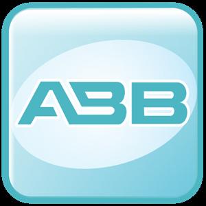 Vay vốn AB BANK, 30 tới 200 triệu, thời hạn 60 tháng, 48h giải ngân