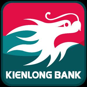 Vay ngân hàng KIENLONG BANK, từ 50 tới 200 triệu, thời hạn tối đa 48 tháng