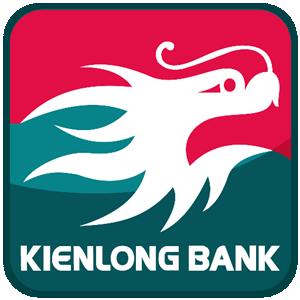 Vay tiền Kienlongbank, 200 triệu, 48 tháng, toàn quốc; 48h giải ngân