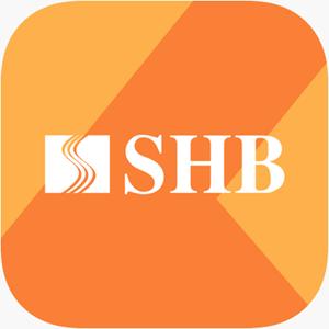 Vay vốn SHB BANK, khoản vay từ 30-100 triệu, thời hạn 6 đến 48 tháng