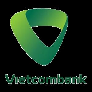 Vay tiền Vietcombank, 70 tới 300 triệu, thời hạn từ 6 tới 60 tháng