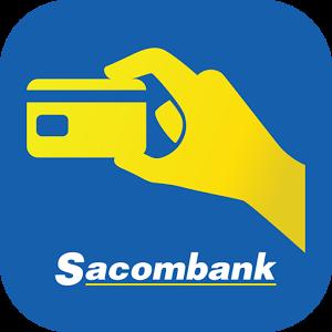 Vay vốn Sacombank, khoản vay từ 50-300 triệu, thời hạn tối đa 60 tháng