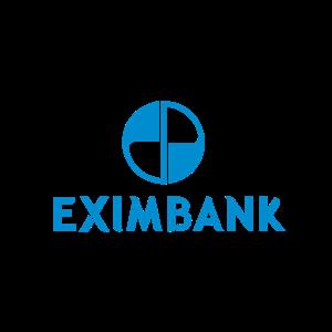 Vay tiền Eximbank, khoản vay từ 70 đến 300 triệu, thời hạn tối đa 48 tháng