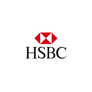 Vay vốn HSBC Bank, 50 tới 200 triệu, 36 tháng, 48h giải ngân