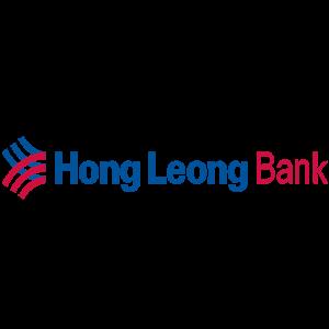 Vay vốn HongLeong Bank, tối đa 15 tỷ, thời hạn tối đa 15 năm