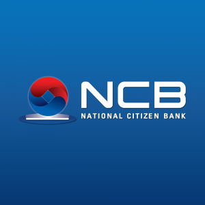 Vay tiền NCB Bank, 50 tới 600 triệu, thời gian vay từ 12 tới 60 tháng