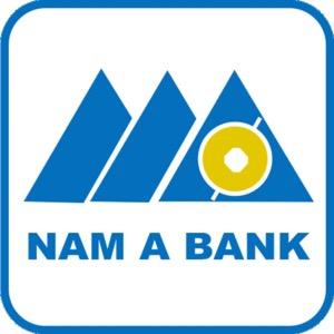Vay tiền Nam A Bank, từ 50 đến 150 triệu, thời hạn tối đa 3 năm