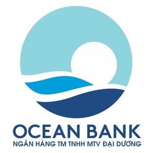 Vay vốn Ocean Bank, tối đa 1 tỷ, thời hạn 6 tới 60 tháng, toàn quốc