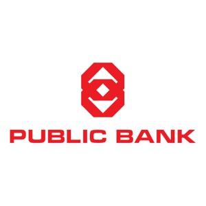Vay vốn Public Bank Vietnam, hạn mức 70-100 triệu, thời hạn 12-36 tháng