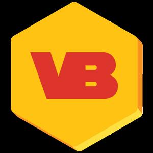 Vay ngân hàng VietBank; 30 đến 90 triệu, thời hạn 6-36 tháng