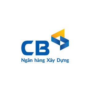 Vay vốn tại CB Bank, tối đa 200 triệu, thời hạn tối đa 60 tháng