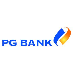 Vay vốn PG Bank, khoản vay từ 70 tới 500 triệu, thời hạn tối đa 36 tháng