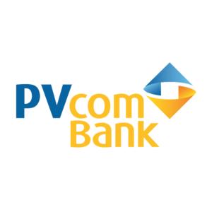Vay tiền PVcom Bank, hạn mức 30-150 triệu, thời hạn 12 đến 48 tháng