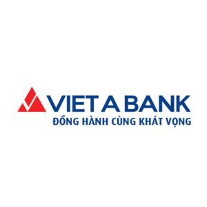 Vay vốn VietA Bank, hạn mức từ 30 đến 100 triệu, thời hạn 6-36 tháng
